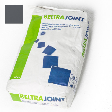 Beltrajoint Antraciet