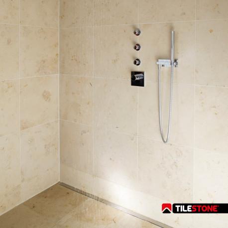 Tilestone Smart Drain - 70cm