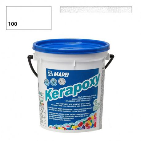 Kerapoxy 100 Wit
