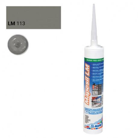 Mapesil LM 113 cementgrijs
