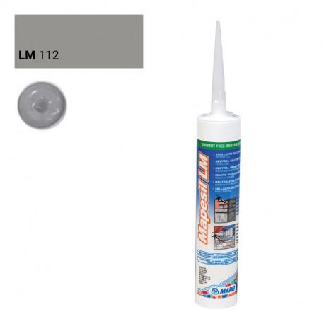 Mapesil LM 112 medium (natuursteen)