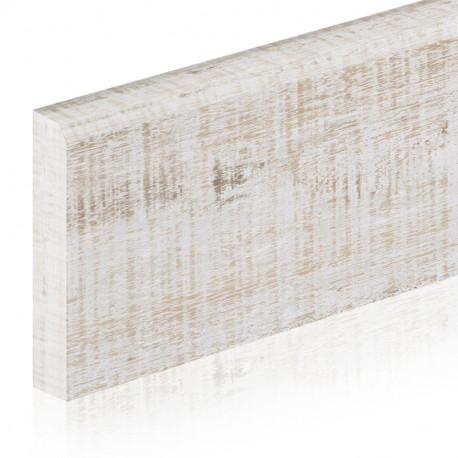Tilestone Ecowood Pintura White