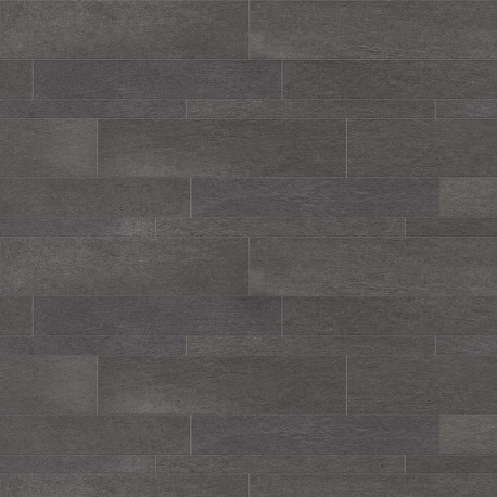 Keramische vloertegel, vloertegels, antraciet, imitatie beton, industriële look, keukentegel, moderne