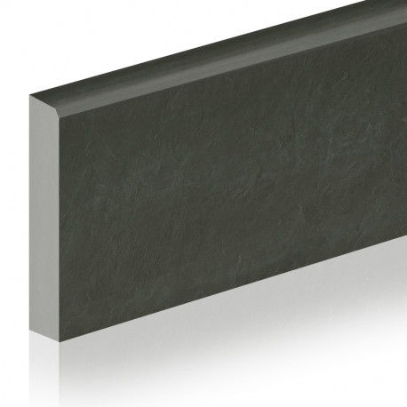 Steuler Stone Collection Slate