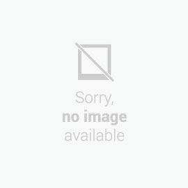Tilestone Carolina Antracite