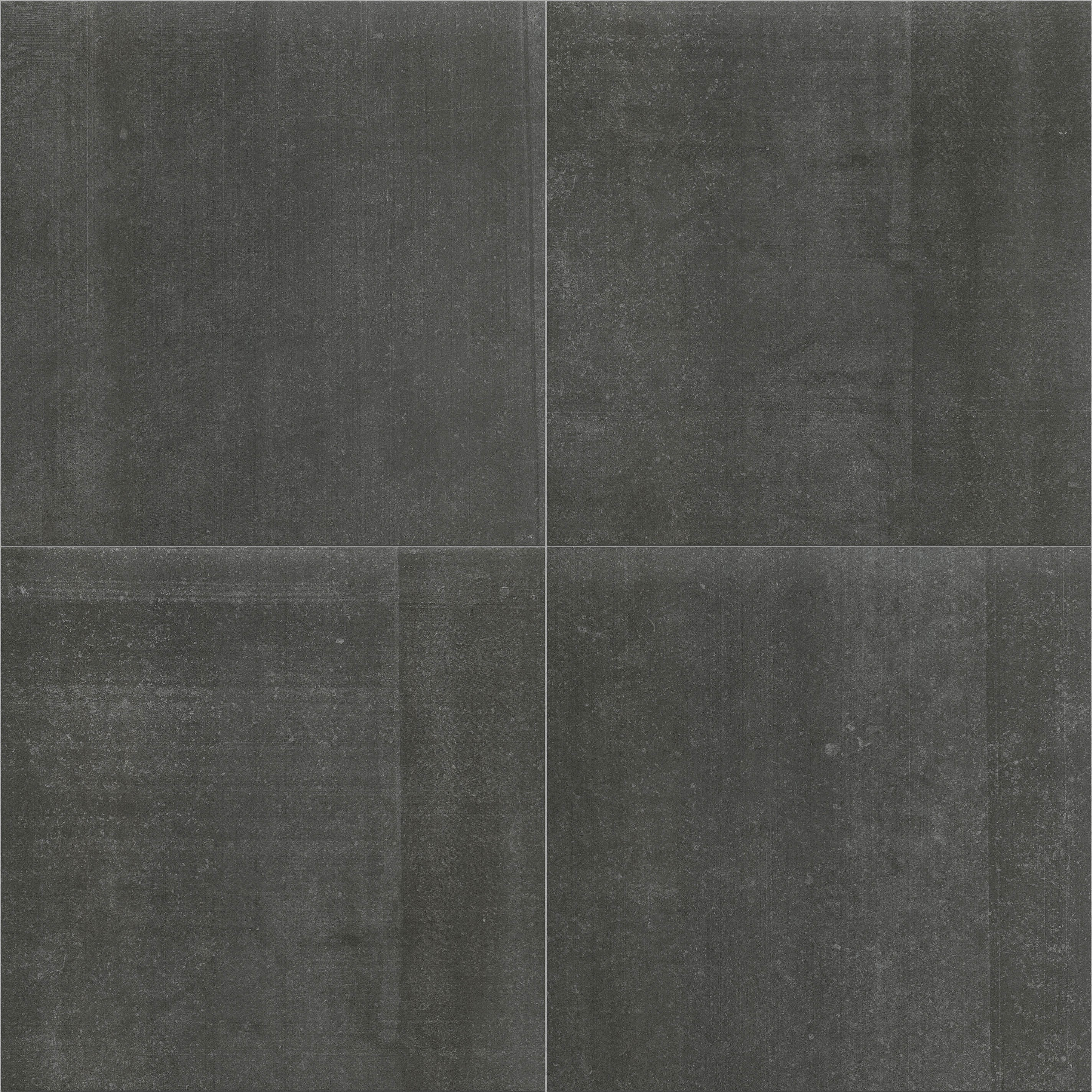 pierre bleu scià e keramische vloertegels impermo