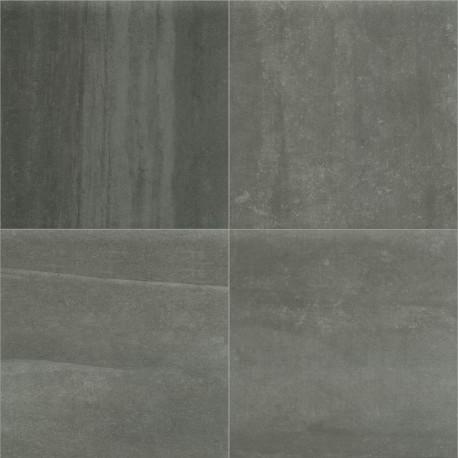 Tilestone belgique pure carrelages terrasse en c ramique for Carrelage english