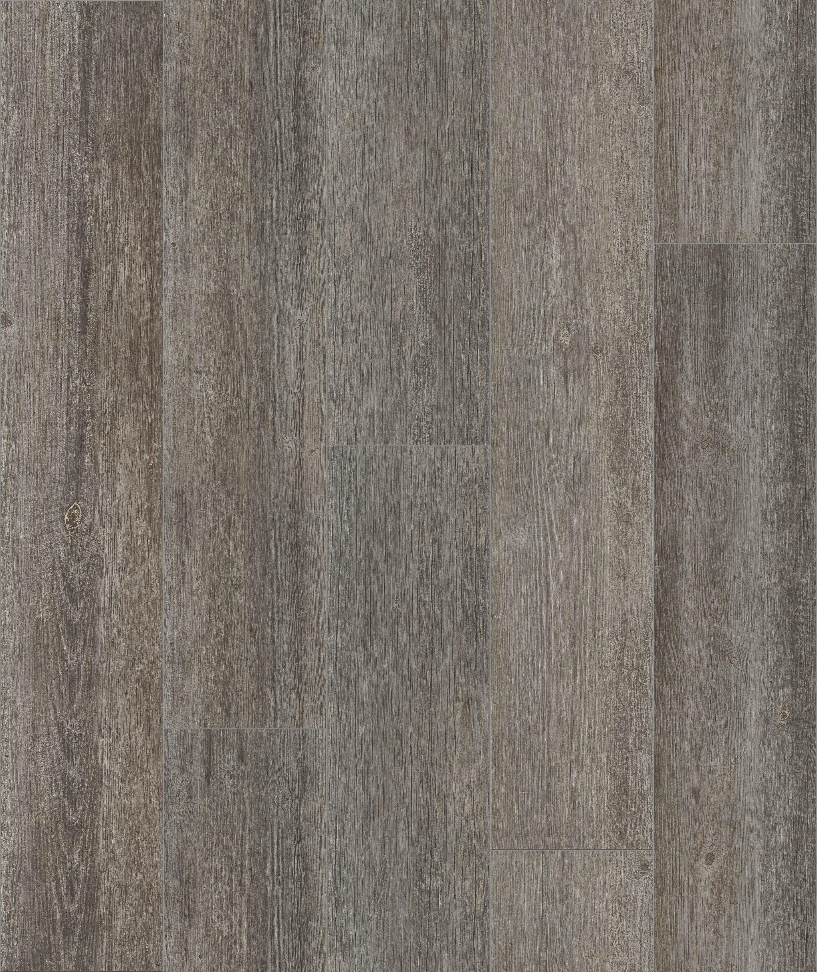 tilestone ecowood road grey keramisch parket impermo