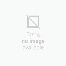 Plint - Beton Anthracite