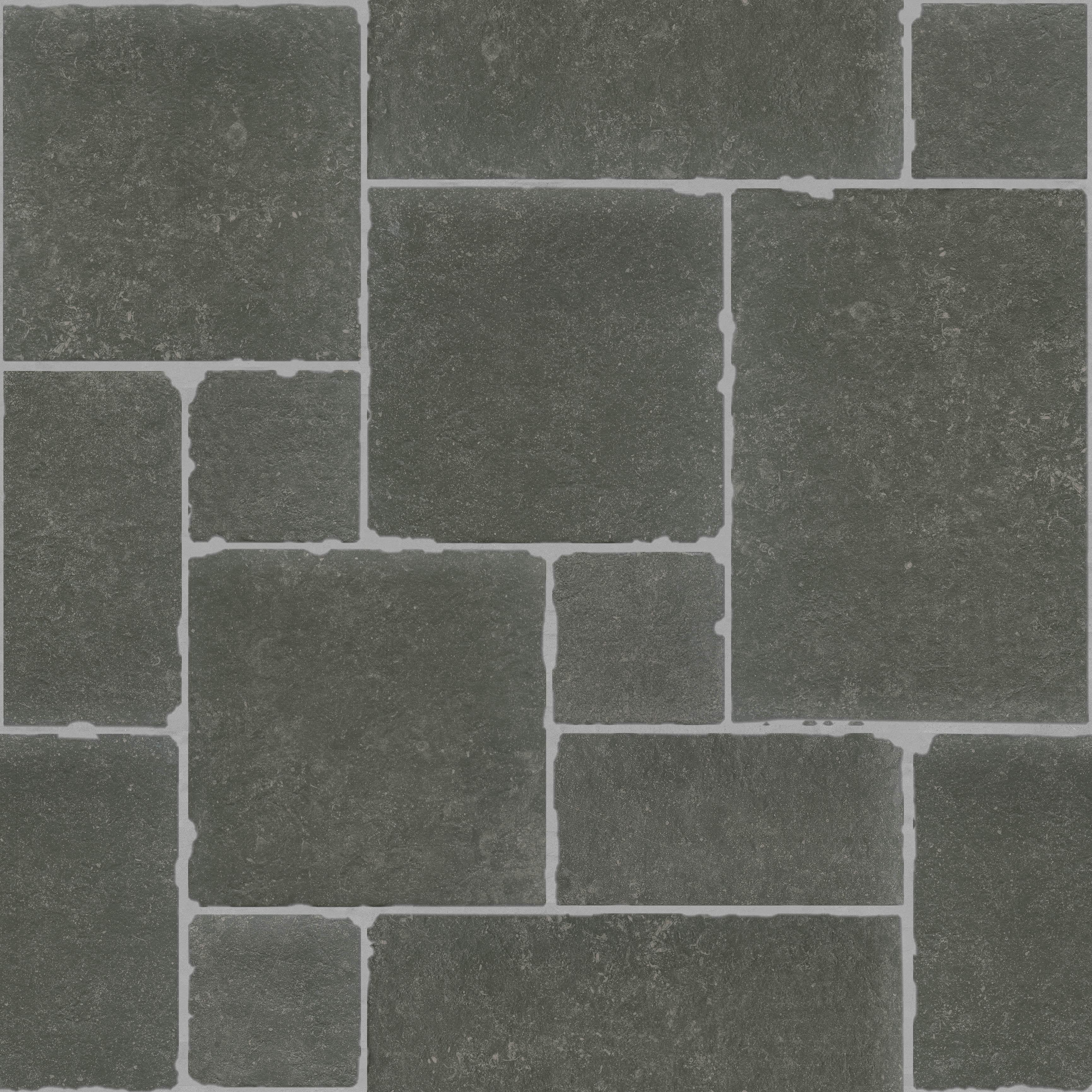 tilestone pierre belge keramische vloertegels impermo