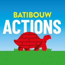 actions bis