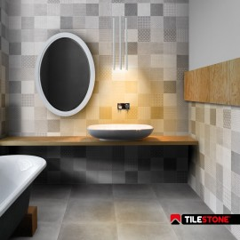 Tilestone Sud Decor