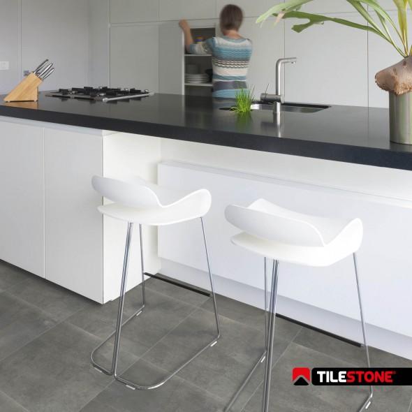 keramische vloertegel, vloertegels, betonlook, tilestone, impermo